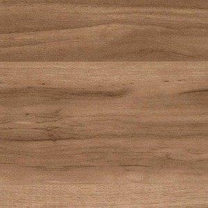 Piso Laminado Durafloor New Way 7mm x 18,7cm x 1,34m (m�)
