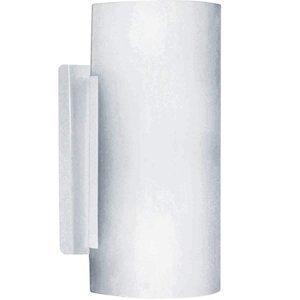Arandela Taschibra Emba� 20cm